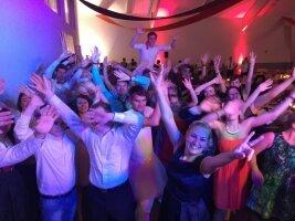 party_bild_2