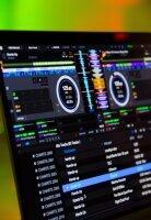DJ_ControllerDSC_0783