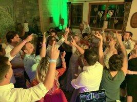 DJ_Thomas_Hochzeit_Party29