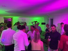 DJ_Thomas_Hochzeit_Party34