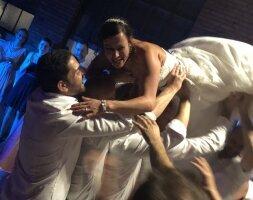 Hochzeit_DJ_Thomas (beschnitten)
